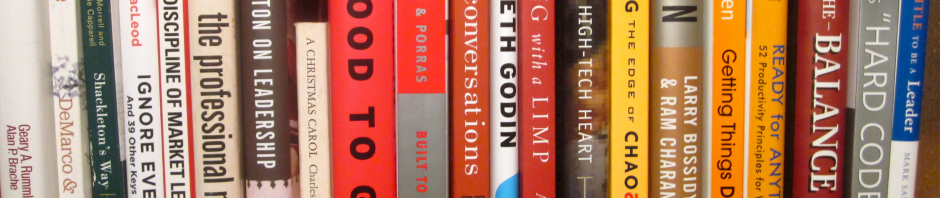 the mythical man-month essays on software engineering books If you're a programmer, you need to read more than just code here are several books you must read if you're a serious programmer, including 'the pragmatic programmer,' 'the mythical.