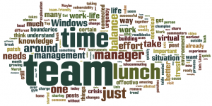201104  - Wordle-dot-net